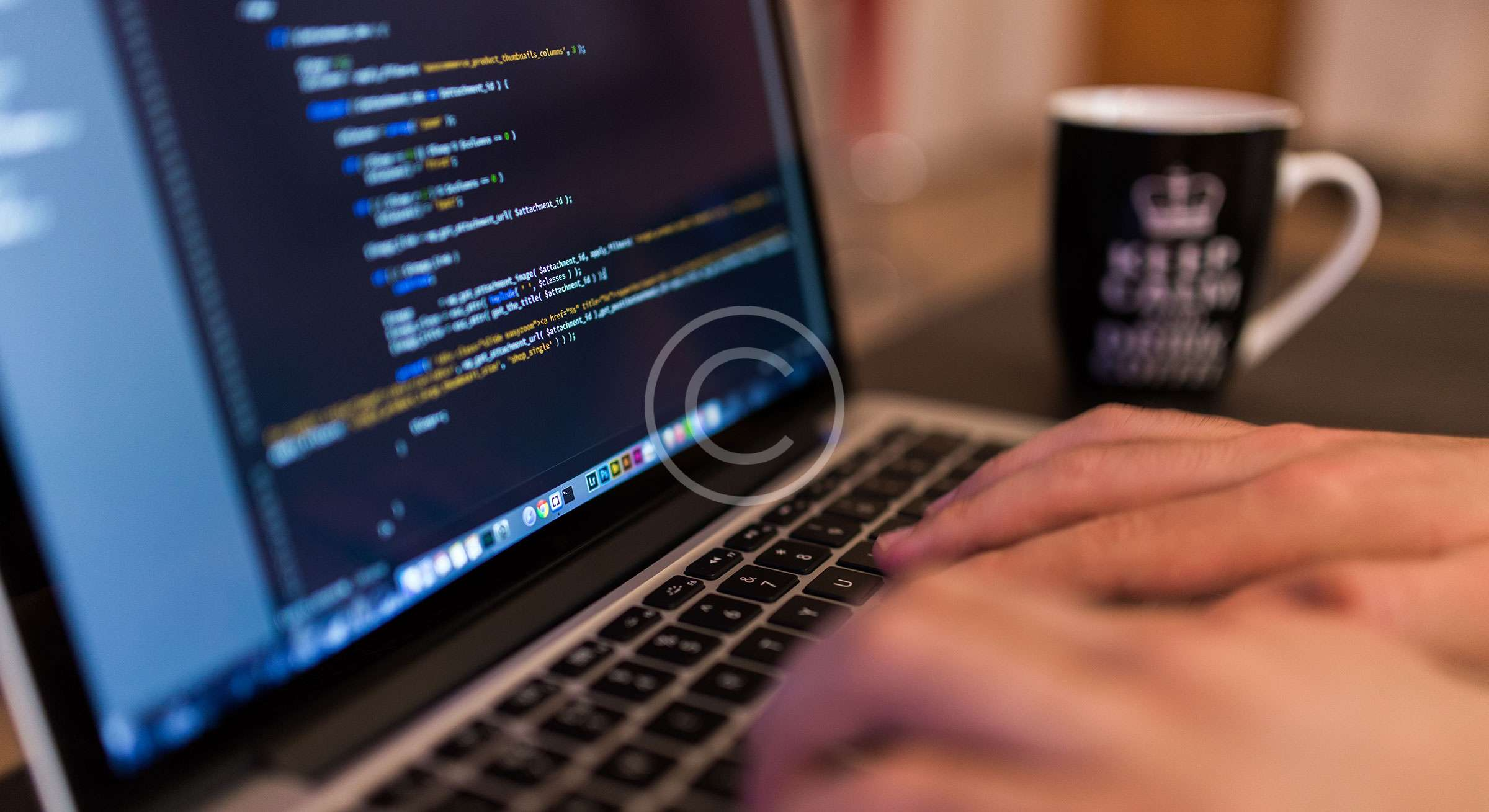 Website security: issues, risks and threats